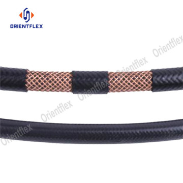 Best seller soft gasoline an fuel hose