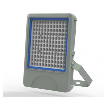 Professionell Outdoor Outdoor Lighting Kommerziell LED Flood Lights