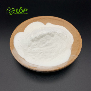 Natural Sweetener stevia extract Rebaudioside A 99%