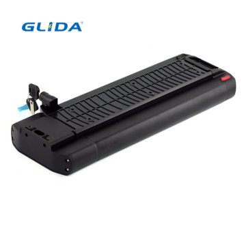 bike lithium battery STATION from GLIDA 2021