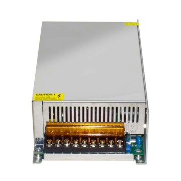 40A 24V Switching Power Supply for LED