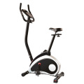 Factory Wholesale  High Quality Magnetic Exercise Bike