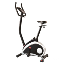 Factory Design Home Electric Magnetic Exercise Bike