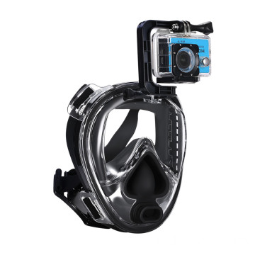 RKD new underwater sports diving mask