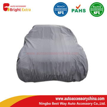Car Cover For Outdoor Use