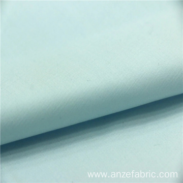 High quality cheap jeddah tinsel cotton poplin fabric