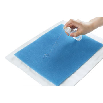 US Heating Pad For Heat Therapy