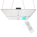 Professional Lighting High Efficacy LED Grow Light Fixtures