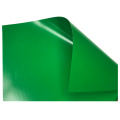 green canvas tarps for trailer cover sheet