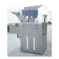 High Efficiency Roll Compactor Dry Granulator Machine