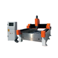 architectural application cnc machine for stone processing