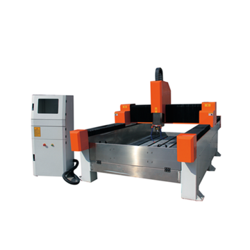 T frame table marble carving machine cnc