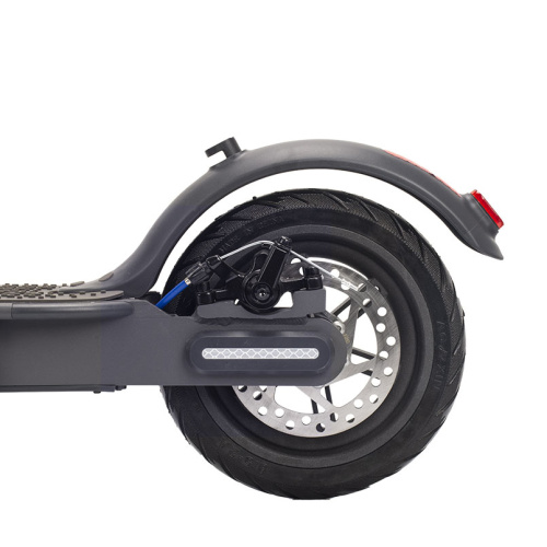 25km/h 350W Fast Electric Scooter