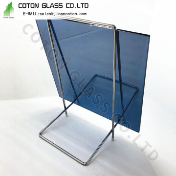 Glass Table Top Protection