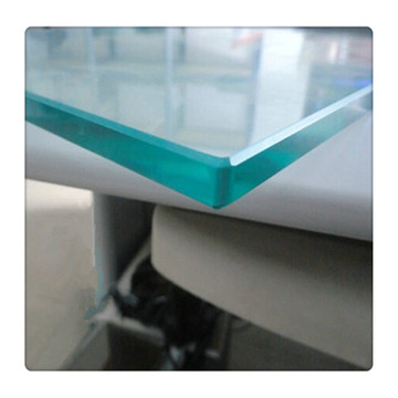 8mm 10mm Tempered Table Top Glass Prices