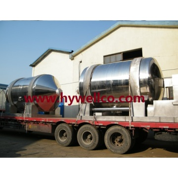 Detergent Blender/Detergent Mixing Machine