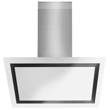 60 CM Teka Hood for Kitchen