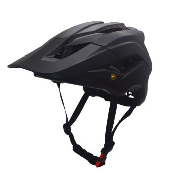 Good Youth Mountain Bike Helmet With CE