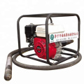 High Vibrating Frequency Used Hand Operated Concrete Vibrator FZB-55
