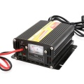 10A Three-Stage Lead Acid Smart Battery Charger