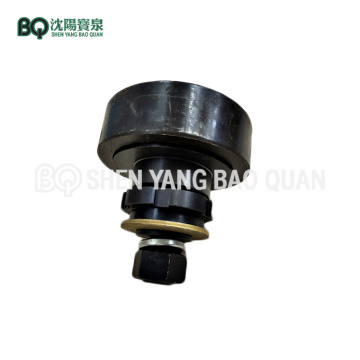 M25 Counter Roller for Construction Hoist