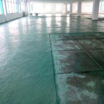 Sealing Curing Agent Coatngs
