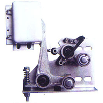 Elevator Door Lock ,Lift Component