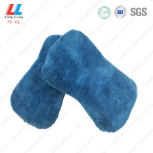 car sponges cleaner microfiber car washing cleaner