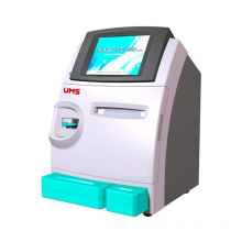 GASlite80 series Blood gas analyzer