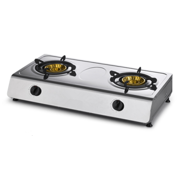 Gas Kitchen Stove Pensonic Gas Kitchen