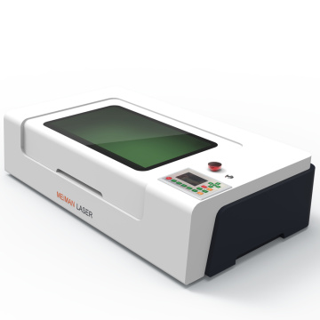 small laser engraver for sale