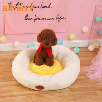 Aiberry Lovely Soft Pet Bed Accessories