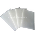 PET ADHESIVE PRINTING FILM