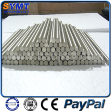 99.95% Pure Molybdenum Rods