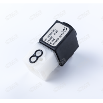SOLENOID VALVE 2WAY FOR CITRONIX PRINTER