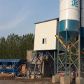 35 M3 Concrete Mixing Plant for Sale