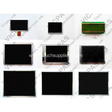 LCBA7T211W LCD display