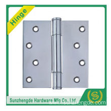 SZD Made in China Hot Selling Stainless Steel Mirror Cabinet Door Hing