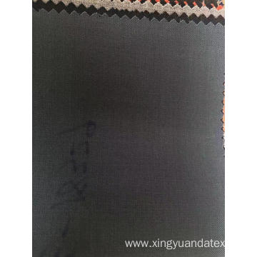High quality 180S Woolen suits fabric