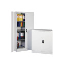 Steel Storage Office Steel Cupboard with price