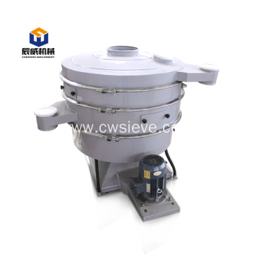 wire cloth arctic tumbler milling machine