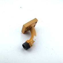 29B0049 pipe for loader spare part for sale