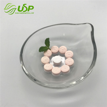 100% Pure Natural Stevia Extract Peach Stevia Mints