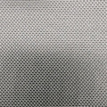 Wholesale 6420 Nylon Tulle Mesh Fabric for Embroidery