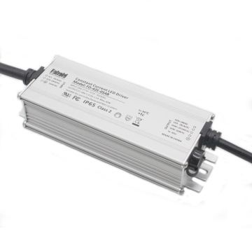 Wide- Range Input Led Power Supply