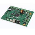 1-36Layer FR4 Rigid PCB Assembly