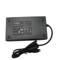 19V9.5A 180W laptop ac adapter charger for toshiba