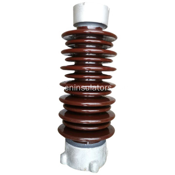 Ceramic Post Insulators C4-1050
