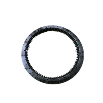 E215 Swing Bearing E215 Slewing Ring 87472588
