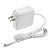 Wholesale 85W 18V4.6A Charger For Macbook With L-Tip